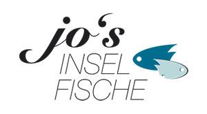 Kollektion Jo's Inselfische, Rickmers-Schmuck