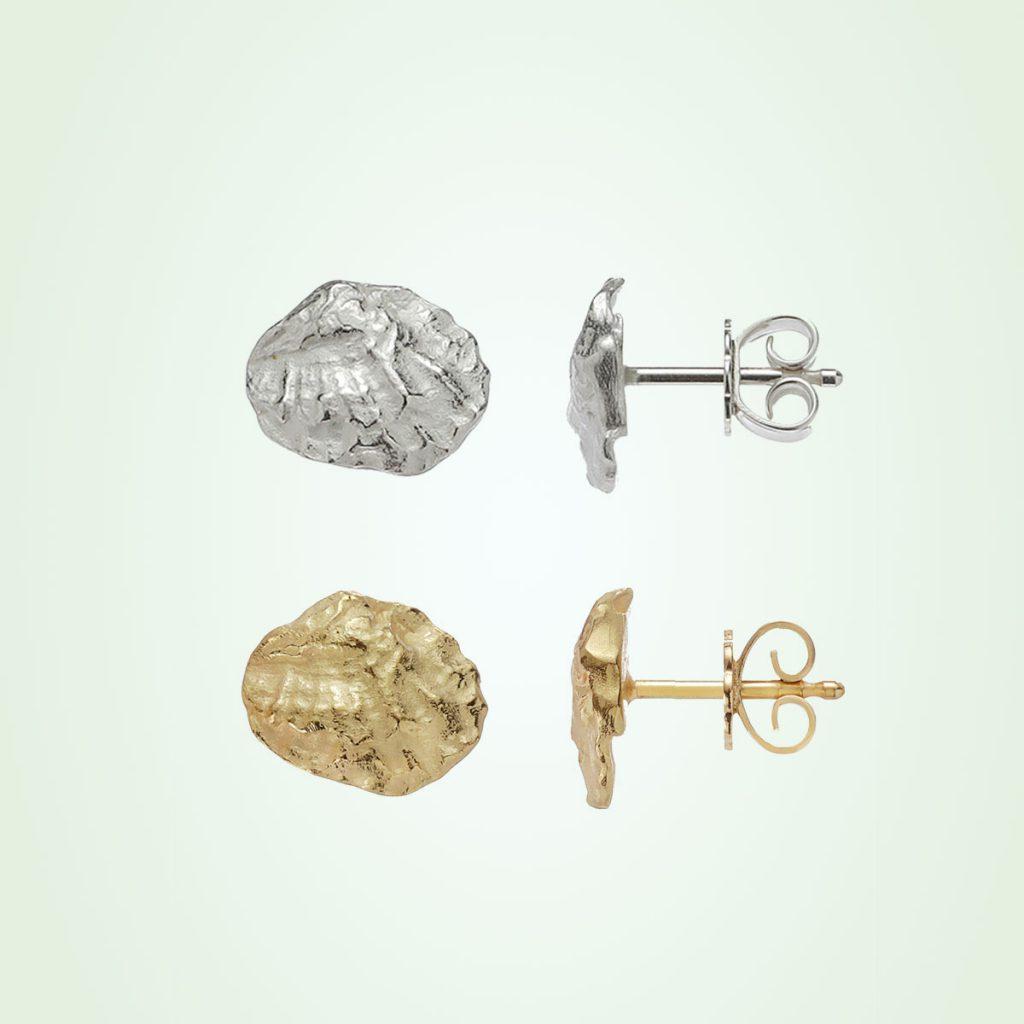 Schmuck Werkstatt, Inselgoldschmiede Amrum, Rickmers Schmuck, Meeresschmuck, Silberschmuck, Goldschmuck, Nordseeschmuck